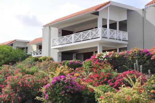 Boca Gentil Appartement Sunrise 9